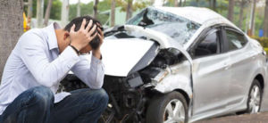 Santa Rosa personal injury lawyer