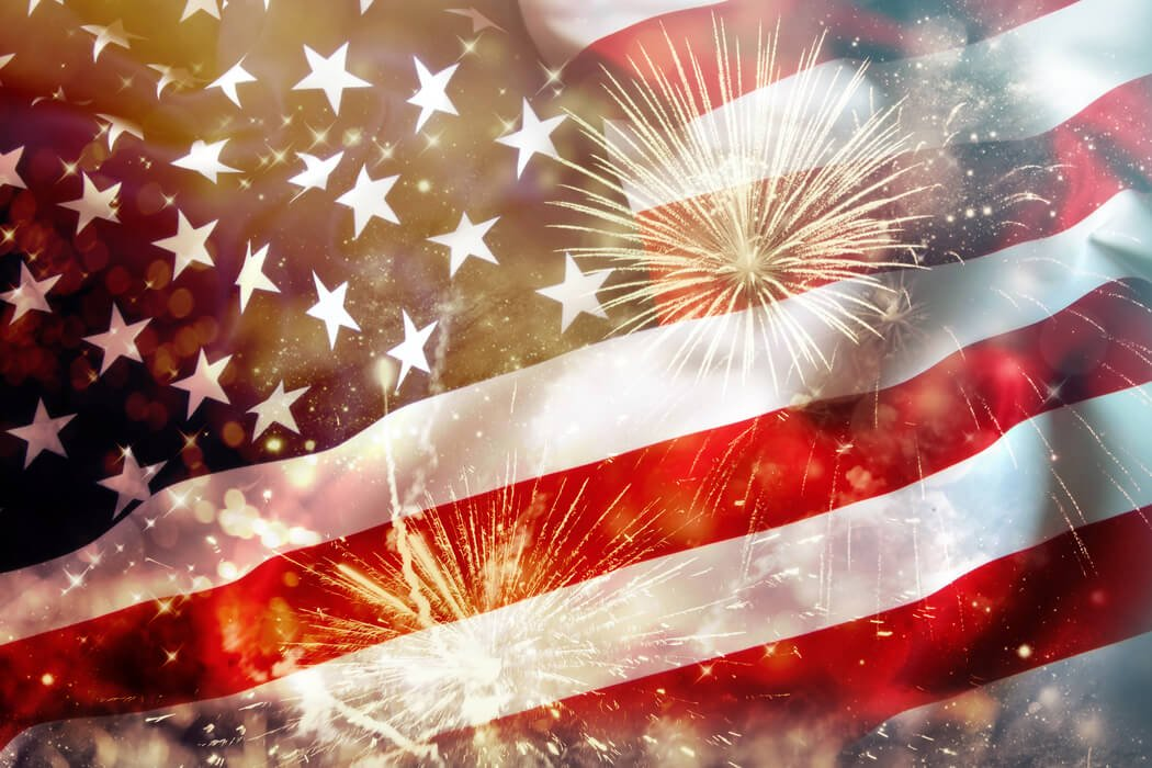Fireworks Regulations – Unincorporated Areas